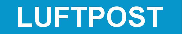 luftpost-logo